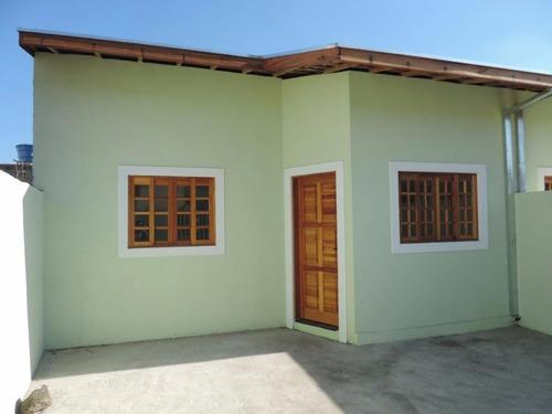 casa residencial à venda, jardim dos bandeirantes, são josé dos campos. - ca0634