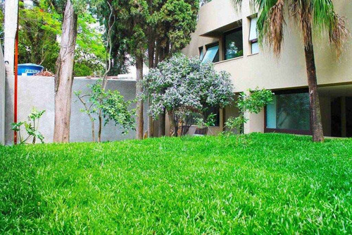casa residencial à venda, jardim dos estados, são paulo - ca0249. - ca0249