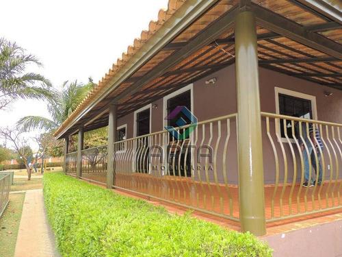 casa residencial à venda, jardim dos gerânios, ribeirão preto - ca0087. - ca0087