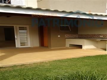 casa  residencial à venda, jardim dos pinheiros, atibaia. - ca0070