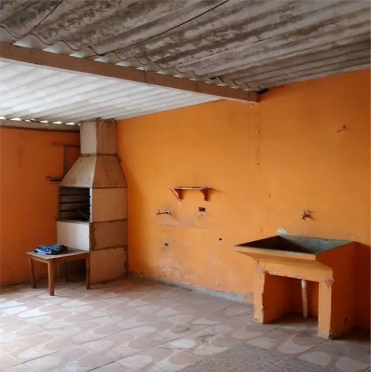 casa  residencial à venda, jardim esmeralda, santa bárbara d'oeste. - codigo: ca0570 - ca0570