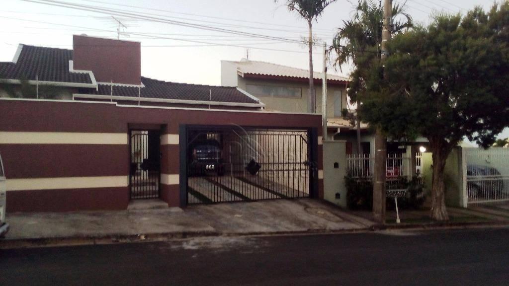 casa  residencial à venda, jardim esplanada, indaiatuba. - ca0966