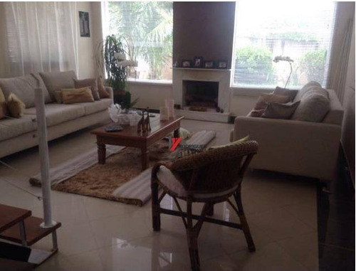 casa residencial à venda, jardim estância brasil, atibaia - ca0682. - ca0682