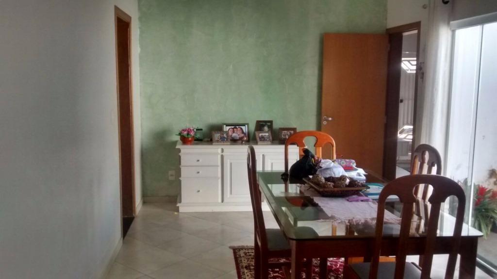 casa residencial à venda, jardim europa, nova odessa. - codigo: ca0935 - ca0935