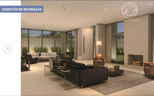 casa residencial à venda, jardim europa, são paulo - ca1298