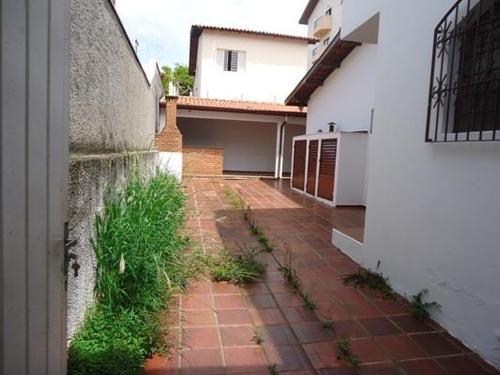 casa residencial à venda, jardim europa, sorocaba - ca5094. - ca5094
