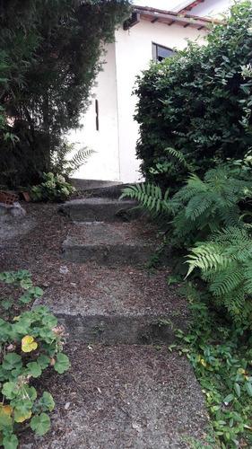 casa residencial à venda, jardim europa, sorocaba. - ca5344