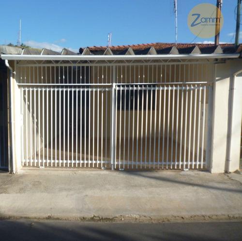 casa residencial à venda, jardim figueira, amparo - ca0565. - ca0565