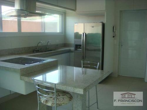 casa residencial à venda, jardim flaiban, morungaba. - ca0005