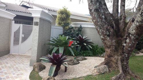 casa residencial à venda, jardim flamboyant, atibaia - ca0150. - ca0150