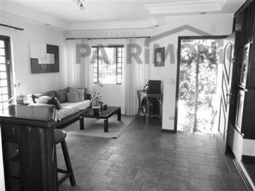 casa  residencial à venda, jardim floresta, atibaia. - ca0313