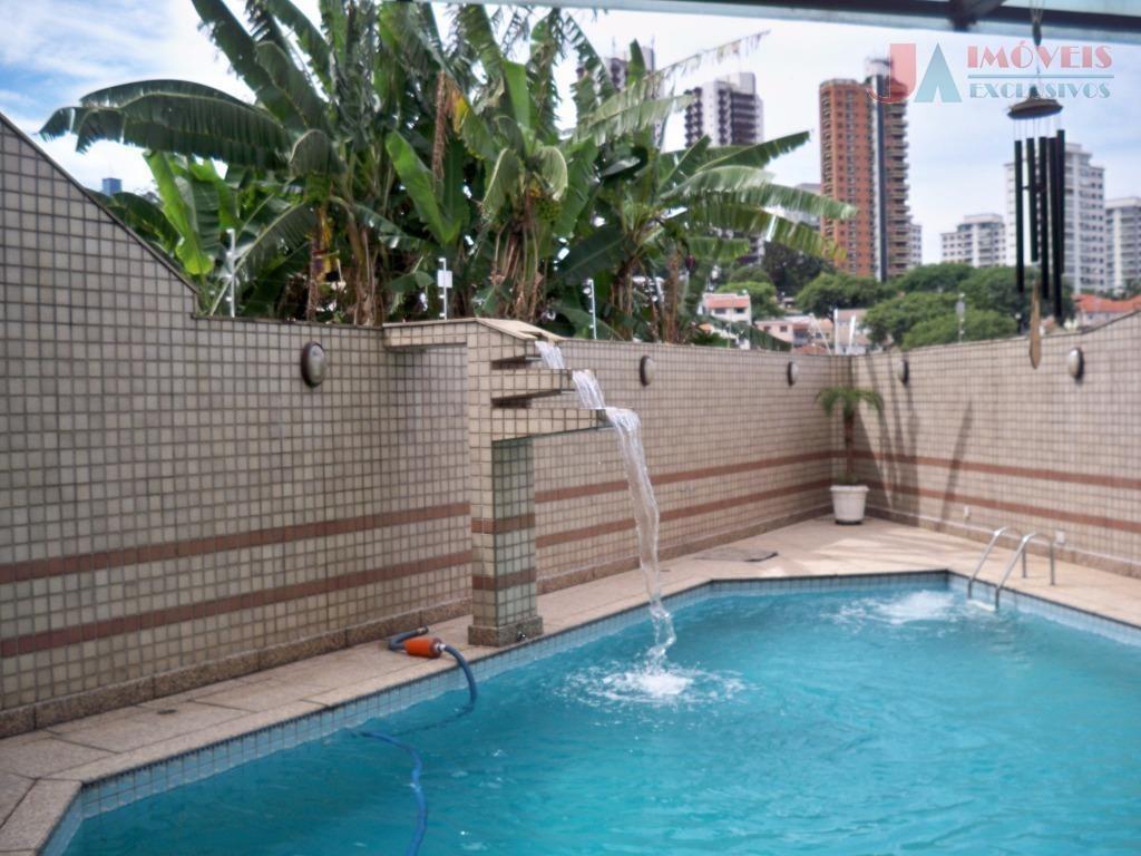 casa residencial à venda, jardim franca, são paulo - ca0578. - ca0578