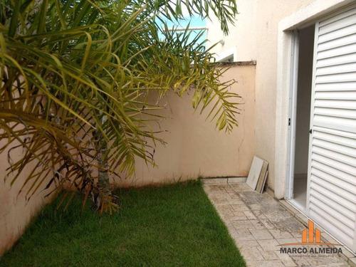casa residencial à venda, jardim guacyra, itanhaém. - ca0084