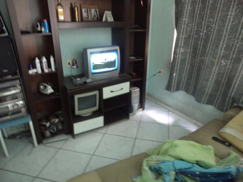casa residencial à venda, jardim guaíba, sorocaba. - ca5046
