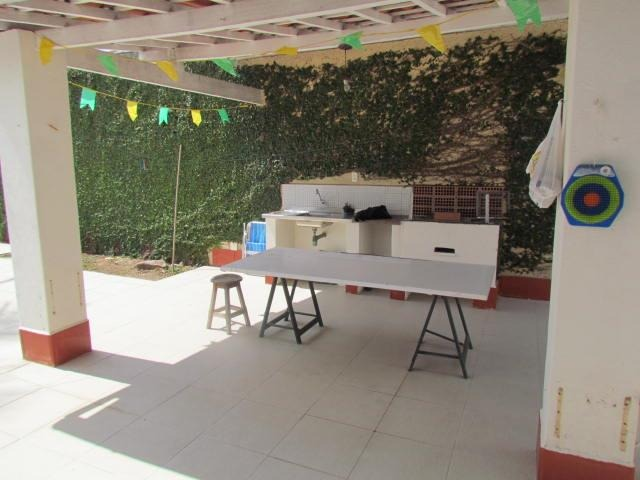casa  residencial à venda, jardim guaiuba, guarujá. - ca0044