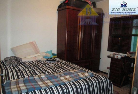 casa residencial à venda, jardim guapira, são paulo - ca0554. - ca0554