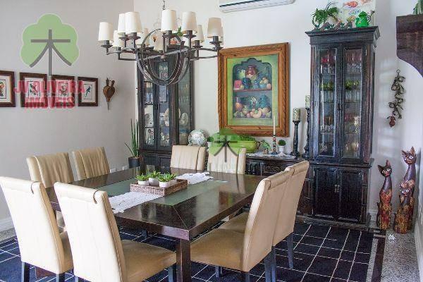 casa residencial à venda, jardim guedala, são paulo - ca0011. - ca0011