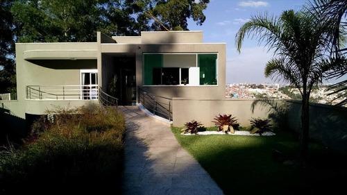 casa  residencial à venda, jardim ibiratiba, são paulo. - codigo: ca0050 - ca0050