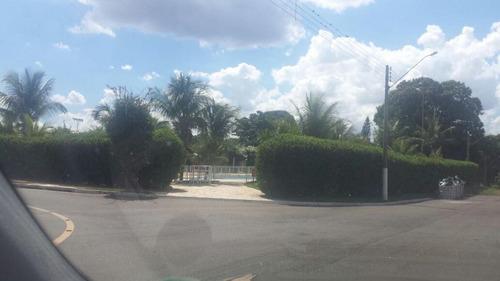 casa residencial à venda, jardim imperador, americana. - ca5518