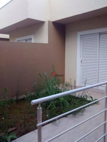 casa residencial à venda, jardim imperial, atibaia. - ca1130