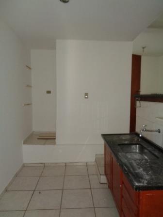casa residencial à venda, jardim itanguá, sorocaba - ca1413. - ca1413