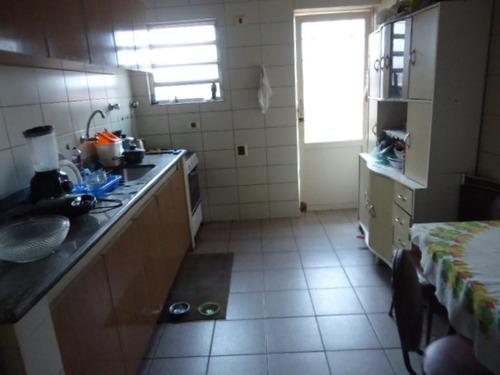 casa residencial à venda, jardim jabaquara, são paulo - ca0109. - ca0109