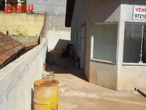 casa residencial à venda, jardim jaraguá, atibaia - . - ca0146