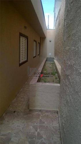 casa residencial à venda, jardim jaraguá, atibaia - ca0491. - ca0491