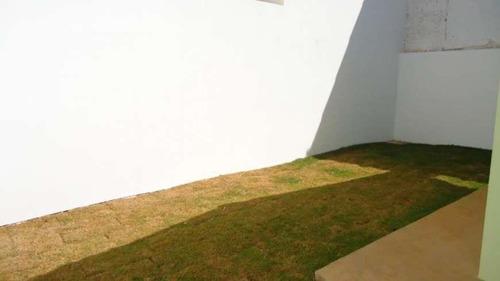 casa residencial à venda, jardim jaraguá, atibaia - ca0530. - ca0530
