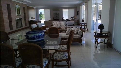 casa residencial à venda, jardim las palmas, guarujá. - ca4361