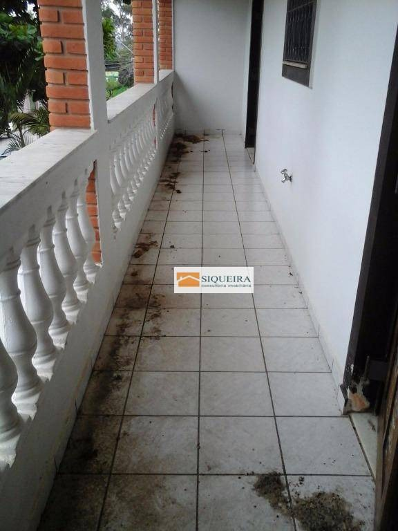 casa residencial à venda, jardim leocádia, sorocaba. - ca0208