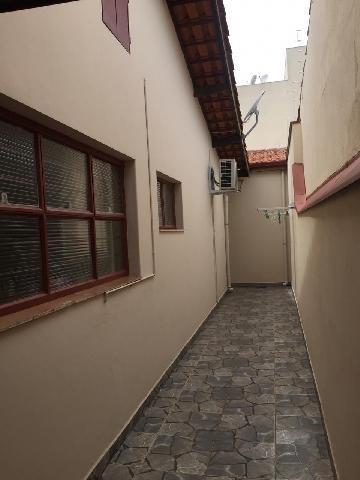 casa residencial à venda, jardim leocádia, sorocaba - . - ca1324