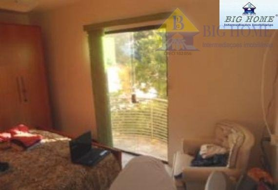 casa residencial à venda, jardim leonor mendes de barros, são paulo - ca0366. - ca0366