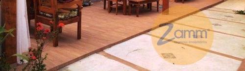 casa  residencial à venda, jardim lorena, valinhos. - codigo: ca1270 - ca1270