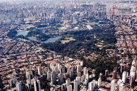 casa residencial à venda, jardim luzitânia, são paulo - ca0265. - ca0265