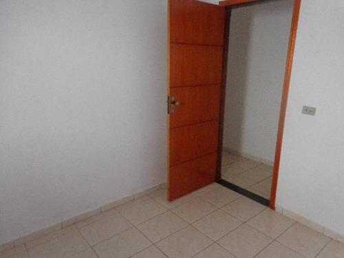 casa residencial à venda, jardim marajoara, nova odessa - ca0183. - ca0183