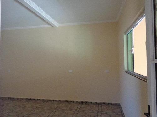 casa residencial à venda, jardim marajoara, nova odessa - ca0431. - ca0431