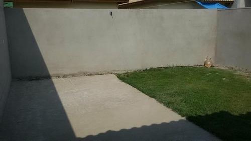 casa  residencial à venda, jardim marcondes, jacareí. - ca0438