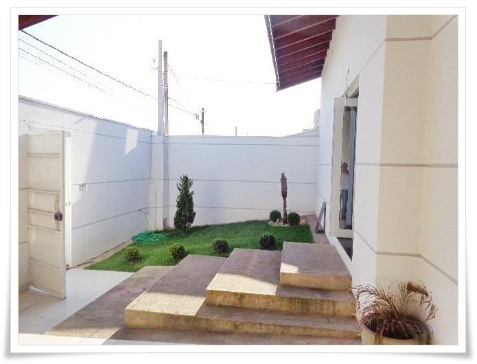 casa  residencial à venda, jardim maria helena, nova odessa. - codigo: ca0793 - ca0793