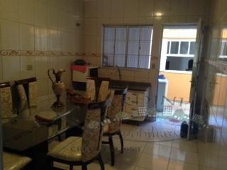 casa residencial à venda, jardim maria rosa, taboão da serra - ca0034. - ca0034