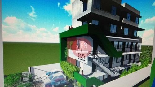 casa residencial à venda, jardim maringá, são paulo. - ca2690