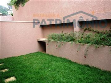 casa  residencial à venda, jardim maristela, atibaia. - ca0109