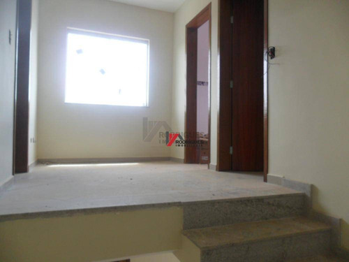casa residencial à venda, jardim maristela, atibaia - ca0282. - ca0282