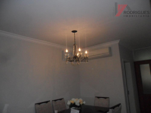 casa residencial à venda, jardim maristela, atibaia - ca0425. - ca0425