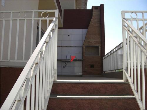 casa residencial à venda, jardim maristela, atibaia - ca0792. - ca0792