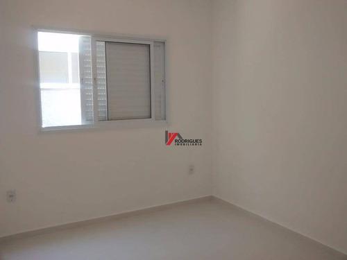 casa residencial à venda, jardim maristela, atibaia - ca1363. - ca1363