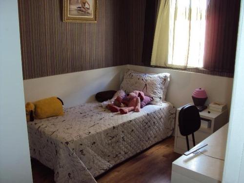 casa residencial à venda, jardim méxico, itatiba. - ca0401