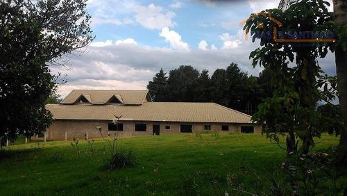 casa residencial à venda, jardim mirante, águas de lindóia - ca0083. - ca0083