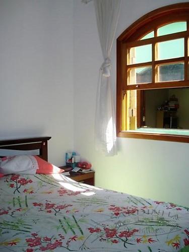 casa  residencial à venda, jardim monte alegre, taboão da serra. - ca0059