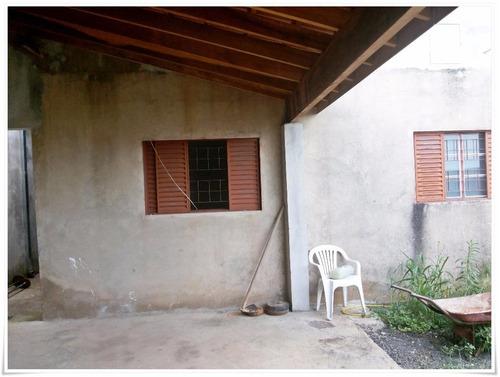 casa residencial à venda, jardim monte das oliveiras, nova odessa. - codigo: ca0701 - ca0701